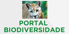 Portal Biodiversidade